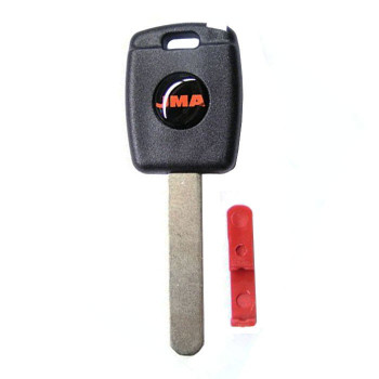 2002 - 2012 HONDA & ACURA HIGH SECURITY KEY SHELL