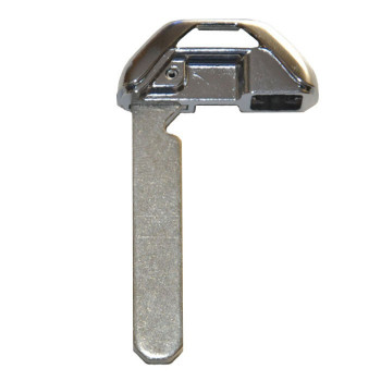 2013 - 2018 HONDA EMERGENCY KEY BLADE