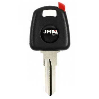 JMA MOTORCYCLE TRANSPONDER KEY SHELL