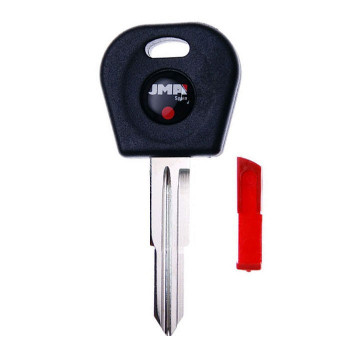 2008 - 2010 SATURN VUE KEY SHELL DW05AP