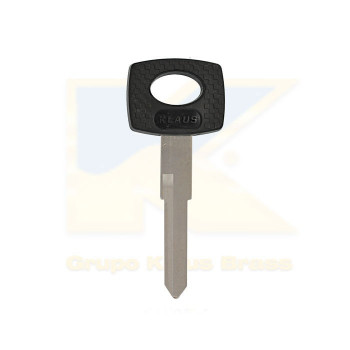 KLAUS - DODGE SPRINTER KEY*FO 27P*