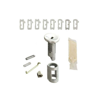 2010 - 2015 GM FULL REPAIR KIT
