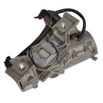 2003 - 2009 VOLKSWAGEN IGNITION HOUSING