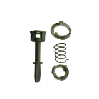 1999 - 2006 VOLKSWAGEN DOOR LOCK REPLACEMENT KIT
