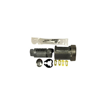 2001-2013 IGNITION LOCKS