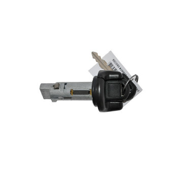1999-2007 GM IGNITION LOCK