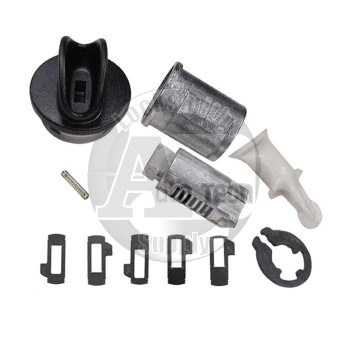 2001 - 2004 FORD MAZDA FULL REPAIR KIT IGNITION *5916208*