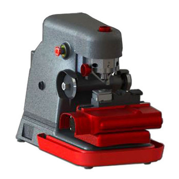 3-D Pro Laser Key Cutting Machine