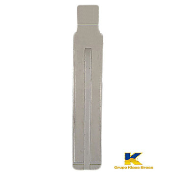 2011-2015 KLAUS KIA KEY LONG BLADE *PL-KI4*