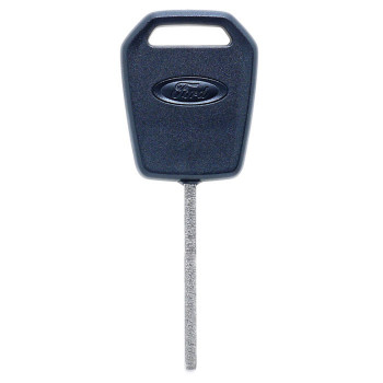 2013-2019 Ford Transponder Key 128 Bit - 5923293