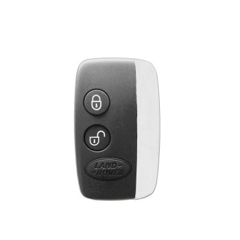 2012-2014 LAND ROVER DEFENDER RANGE ROVER EVOQUE SMART KEY