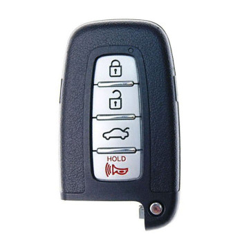 2012 -2014 HYUNDAI EQUUS SMART KEY