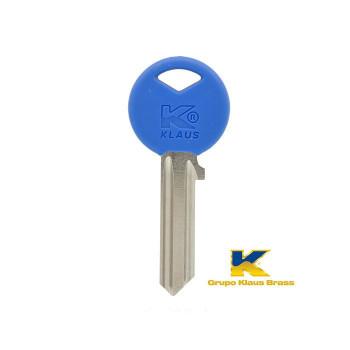 KLAUS - COMMERCIAL KEY *FX35P*