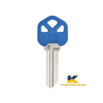 KLAUS - COMMERCIAL KEY *KW1EUP*