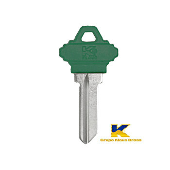 KLAUS - COMMERCIAL KEY *SC1EUP*