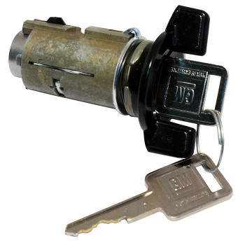 1993-1995 IGNITION LOCKS