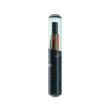 TRANSPONDER CHIP 4D-60 GLASS