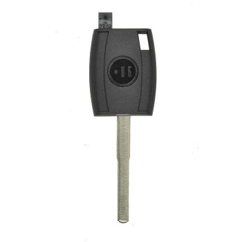 KEYLINE FORD KEY SHELL (HU101)