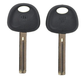 2009-2014 KIA KEY * KI22BP*
