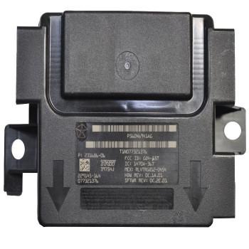 DODGE RAM WIRELESS RFH CONTROL MODULE - P56046941AG