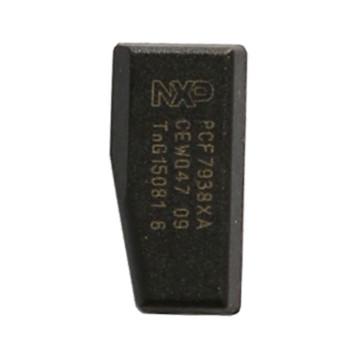 PCF7938XA TRANSPONDER HONDA G CHIP