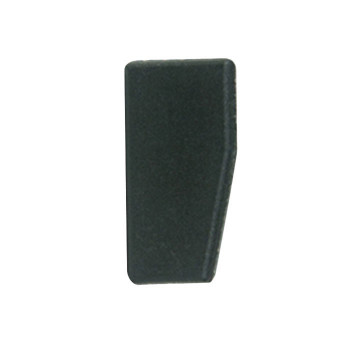 KEYLINE CARBON CLONING TRANSPONDER CHIP (CK100)