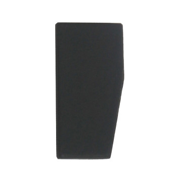 TRANSPONDER CHIP CN1 FOR 4C CLONING (TOY43AT4, TOY40, TOY48, H72)