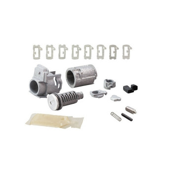 2010 - 2015 GM DOOR LOCK CYLINDER