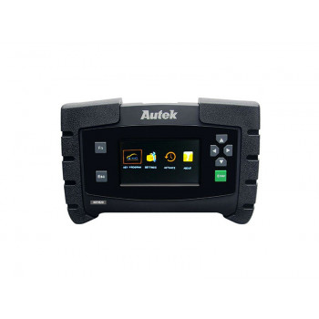 AUTEK I820 KEY AND REMOTE PROGRAMMER