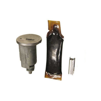 1967 - 2001 GM FORD IGNITION *703243*