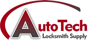 Auto Tech Locksmith Supply, Inc.