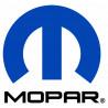 MOPAR