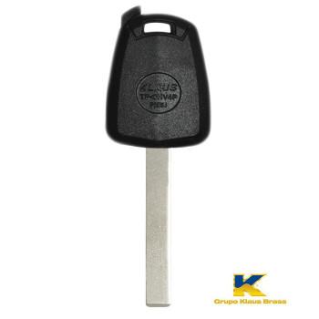 TRIUMPH KEY BLANK Ignition Lock Key 1970 1971 1972 1973 1974 1975 1976 1977-81